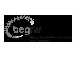 referenz-logo_begrw