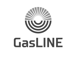 referenz-logo_gasline