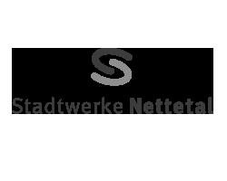 referenz-logo_stwnettetal