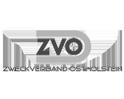 referenz-logo_zvo