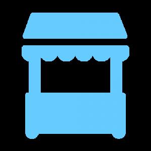 icon_markt