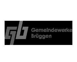 referenz-logo_gemeindewerke