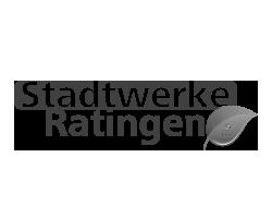 referenz-logo_stwratingen