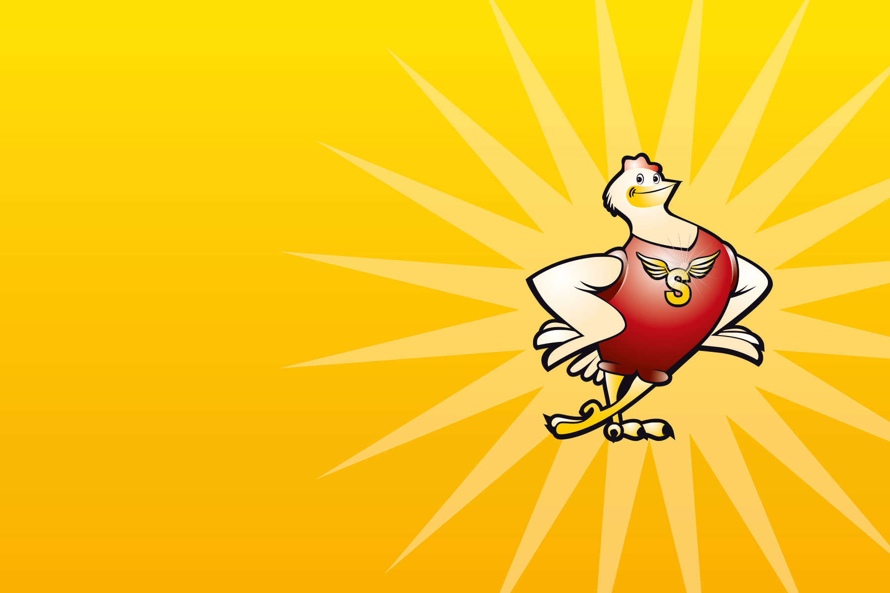 header_superhuhn