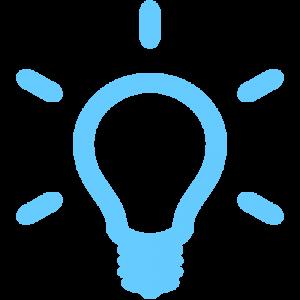 icon_idee