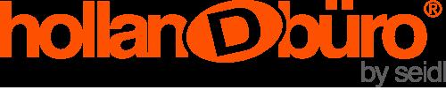 logo_hollandbuero