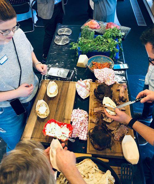 Seidl-vikingyr-bloggercafe